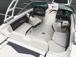 23 ft. Chaparral Boats 226 SSi Bow Rider Boat Rental Washington DC Image 3