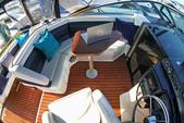 30 ft. Doral Prestancia 300 MC Cruiser Boat Rental New York Image 1