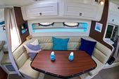 30 ft. Doral Prestancia 300 MC Cruiser Boat Rental New York Image 2