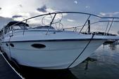 30 ft. Doral Prestancia 300 MC Cruiser Boat Rental New York Image 7
