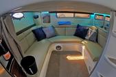 30 ft. Doral Prestancia 300 MC Cruiser Boat Rental New York Image 5