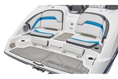 24 ft. Yamaha 242X E-Series  Bow Rider Boat Rental West Palm Beach  Image 1