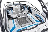 24 ft. Yamaha 242X E-Series  Bow Rider Boat Rental West Palm Beach  Image 2