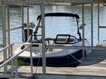22 ft. Bayliner VR6 BR  Bow Rider Boat Rental Rest of Southwest Image 14
