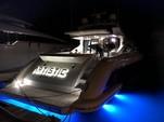 68 ft. Azimut Yachts 74 Solar Cruiser Boat Rental New York Image 21
