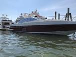 68 ft. Azimut Yachts 74 Solar Cruiser Boat Rental New York Image 26