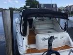 34 ft. Sea Ray Boats 330 Sundancer Cruiser Boat Rental New York Image 12