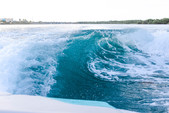 22 ft. MasterCraft Boats NXT Bow Rider Boat Rental West Palm Beach  Image 10
