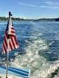 33 ft. Cobalt 293 Cruiser Boat Rental Seattle-Puget Sound Image 28