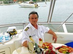 55 ft. Sea Ray Boats 540 Sundancer Motor Yacht Boat Rental Miami Image 8