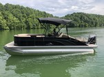 22 ft. Bennington Marine 22ssbx Pontoon Boat Rental Rest of Southeast Image 22