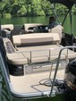 22 ft. Bennington Marine 22ssbx Pontoon Boat Rental Rest of Southeast Image 24