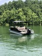 22 ft. Bennington Marine 22ssbx Pontoon Boat Rental Rest of Southeast Image 27