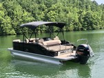 22 ft. Bennington Marine 22ssbx Pontoon Boat Rental Rest of Southeast Image 28