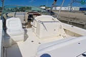 29 ft. Sea Ray Boats 290 Amberjack Cruiser Boat Rental West Palm Beach  Image 3
