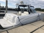 29 ft. Sea Ray Boats 290 Amberjack Cruiser Boat Rental West Palm Beach  Image 5