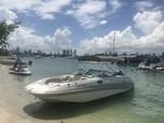 23 ft. NauticStar Boats 230DC Sport Deck w/F200TXR Deck Boat Boat Rental Miami Image 6