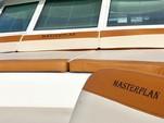 58 ft. Hatteras Yachts 58 Yacht Fisherman Motor Yacht Boat Rental Miami Image 17