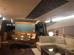 90 ft. Majestic Pershing Motor Yacht Boat Rental Miami Image 13