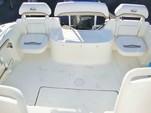 22 ft. Key West Boats 211 WA Offshore Sport Fishing Boat Rental Rest of Southwest Image 5