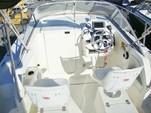 22 ft. Key West Boats 211 WA Offshore Sport Fishing Boat Rental Rest of Southwest Image 6