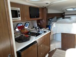 36 ft. Cruisers Yachts 350 Express IB Cruiser Boat Rental Seattle-Puget Sound Image 5