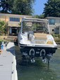 36 ft. Cruisers Yachts 350 Express IB Cruiser Boat Rental Seattle-Puget Sound Image 6