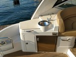 36 ft. Cruisers Yachts 350 Express IB Cruiser Boat Rental Seattle-Puget Sound Image 7