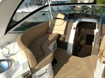 36 ft. Cruisers Yachts 350 Express IB Cruiser Boat Rental Seattle-Puget Sound Image 8