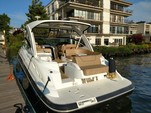 36 ft. Cruisers Yachts 350 Express IB Cruiser Boat Rental Seattle-Puget Sound Image 10