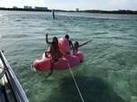 23 ft. NauticStar Boats 230DC Sport Deck w/F200TXR Deck Boat Boat Rental Miami Image 12