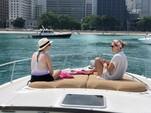 51 ft. Sea Ray Boats 460 Sundancer Cruiser Boat Rental Chicago Image 26