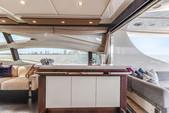 103 ft. 103 Azimut Motor Yacht Boat Rental Miami Image 80