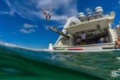 103 ft. 103 Azimut Motor Yacht Boat Rental Miami Image 9