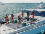 103 ft. 103 Azimut Motor Yacht Boat Rental Miami Image 13