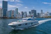 103 ft. 103 Azimut Motor Yacht Boat Rental Miami Image 22
