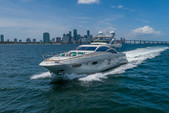 103 ft. 103 Azimut Motor Yacht Boat Rental Miami Image 25