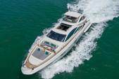 103 ft. 103 Azimut Motor Yacht Boat Rental Miami Image 36