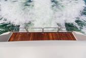 103 ft. 103 Azimut Motor Yacht Boat Rental Miami Image 48