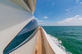 103 ft. 103 Azimut Motor Yacht Boat Rental Miami Image 64