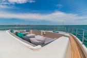103 ft. 103 Azimut Motor Yacht Boat Rental Miami Image 61