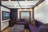 103 ft. 103 Azimut Motor Yacht Boat Rental Miami Image 104