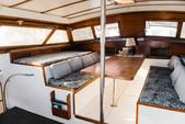52 ft. Other 52ft Catamaran Catamaran Boat Rental Hawaii Image 4