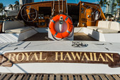 52 ft. Other 52ft Catamaran Catamaran Boat Rental Hawaii Image 6