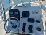 23 ft. Sea Hunt Boats Ultra 232 Center Console Boat Rental Charleston Image 5