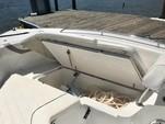 23 ft. Sea Hunt Boats Ultra 232 Center Console Boat Rental Charleston Image 8
