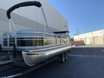 23 ft. Lowe Pontoons SS230 Mercury Cruiser Boat Rental Rest of Northeast Image 6