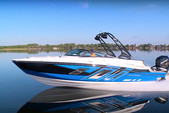 29 ft. Monterey Boats 286 Cruiser Cruiser Boat Rental Fort Myers Image 4