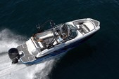 29 ft. Monterey Boats 286 Cruiser Cruiser Boat Rental Fort Myers Image 2