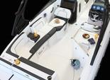 29 ft. Monterey Boats 286 Cruiser Cruiser Boat Rental Fort Myers Image 8